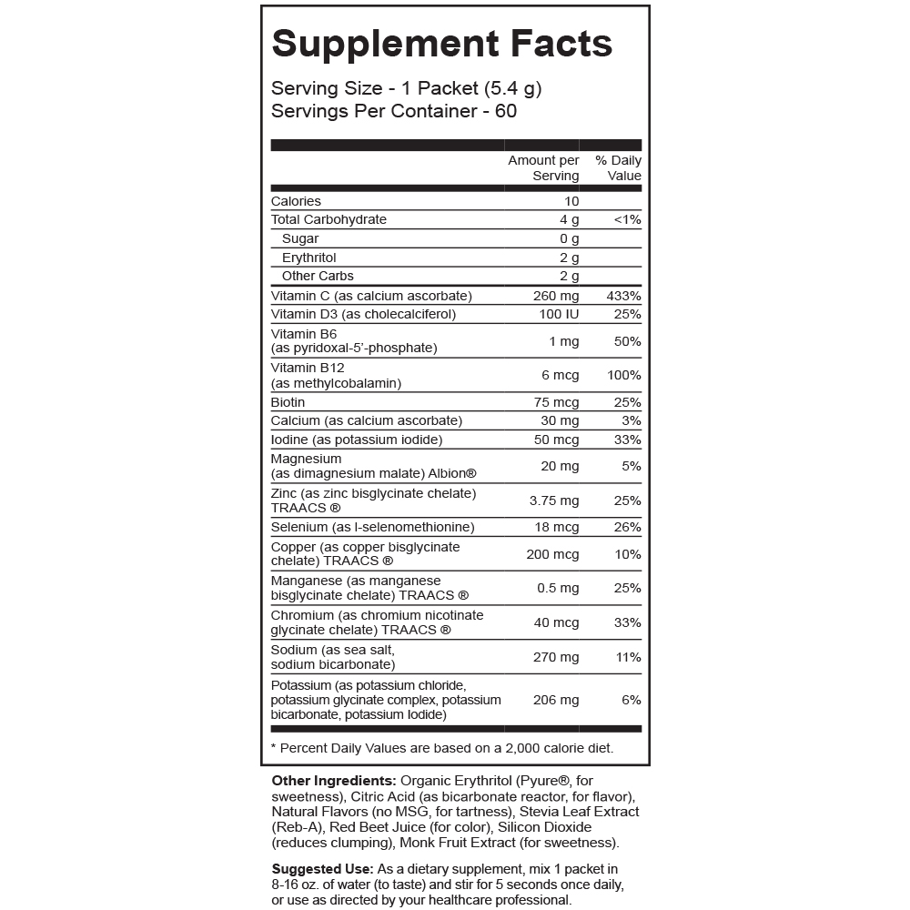 berry-packets-supp-facts-1000px