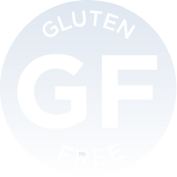 Badge_Gluten_Free_Black