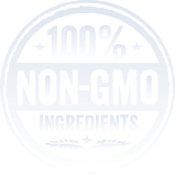 Badge_Non_GMO_Black