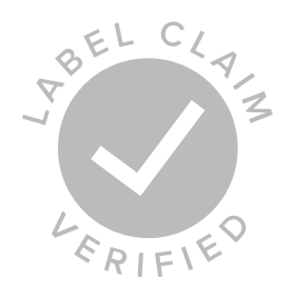 label-claim