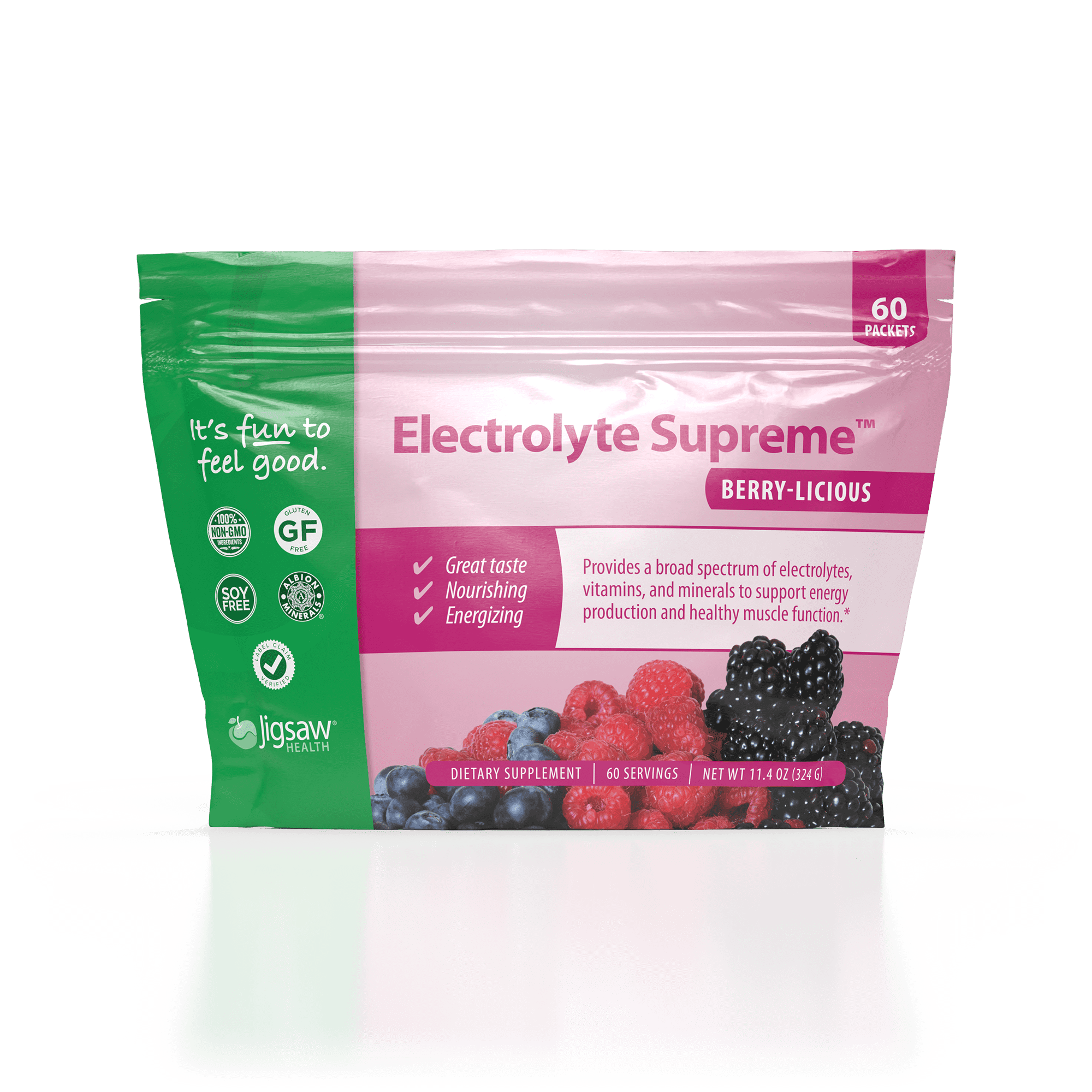 jigsaw-electrolyte-supreme-berry-licious-packets-bag-1000px