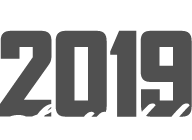Best of Scottsdale 2019 Vitamin & Supplements Store